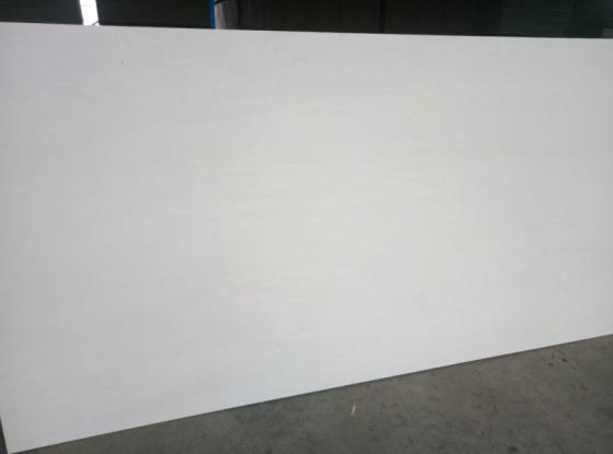 Sell bleached poplar plywood