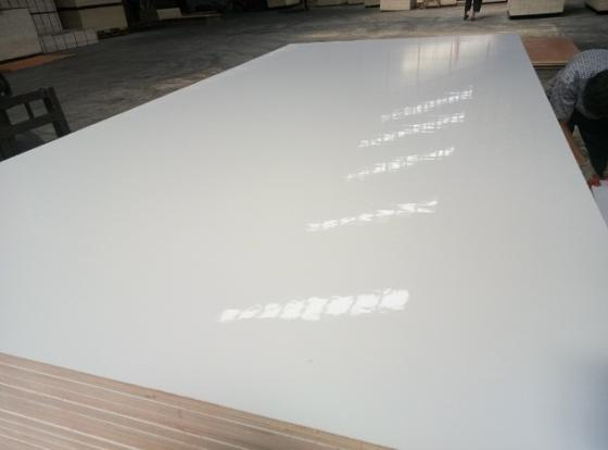 Sell HPL plywoods with top quality