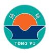 Tongyu Heavy Industry Co.,Ltd