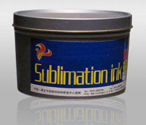 Wholesale sublimation ink: Sublimation Ink