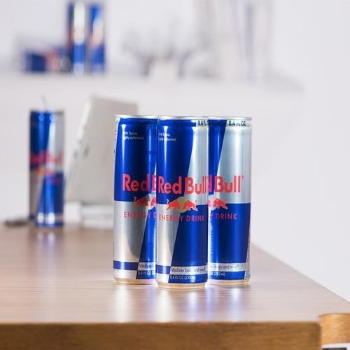 Sell Red bull Energy Drink