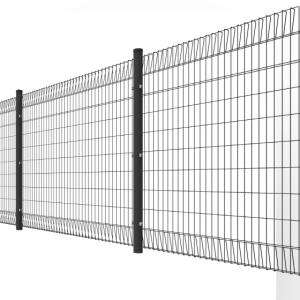 Wholesale mesh fence: Mesh Fence