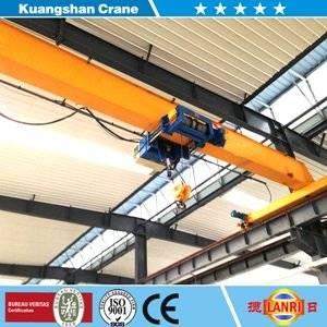 Wholesale web design company india: EOT Crane, 1T-50T EOT Crane