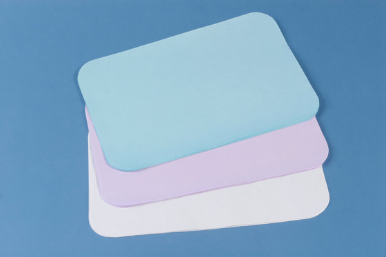 Disposable Dental Tray Cover Amp Tray Paper Id 7008850