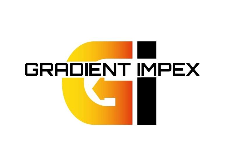 Gradient Impex