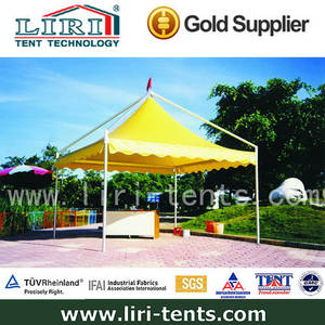 Wholesale gazeboes: 5mx5m Gazebo Pagoda Tent  for Catering for Outdoor Event