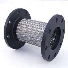 Wholesale stainless steel npt fittings: Flexible Connector