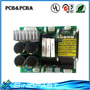 Wholesale pcb assembly: Pcba Manufacture Supply Mombile Phone PCB Boards/Pcba Prototype/Pcba Assembly