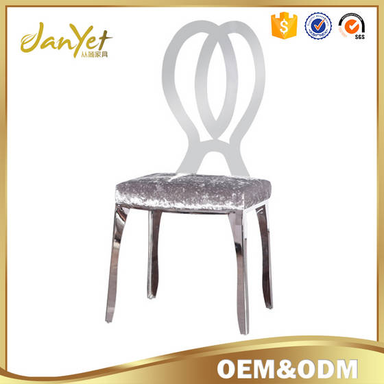 Cool Sell Wholesale Modern Banquet Gold Dining Chair For Wedding Short Links Chair Design For Home Short Linksinfo