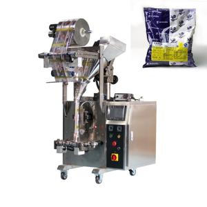 Wholesale mango: Stand Up Pouch Packing Machine Power Packing Machine Mango Mousse Powder Packing Machine