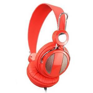 Wholesale stereo earphones: Stereo Earphone Headphone for MP3