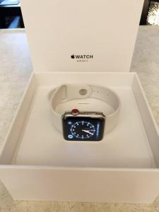 Wholesale watch: Get Now Apple Watch Series 5 with Warranty +1 510 606 5066