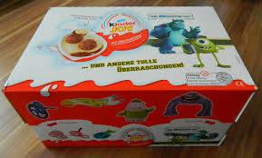 Wholesale ferrero chocolate kinder joy: Ferrero Kinder Surprise, Kinder Joy, Kinder Buenos, Chocolate