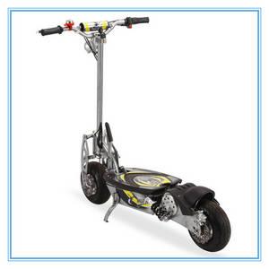 Wholesale eec scooter: 1000 W Samsung Battery 2 Wheel Electric Scooter ,Self Balance Electric Scooter