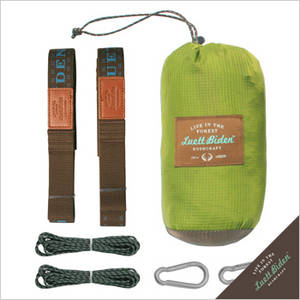 Wholesale backpack: Backpacker Set