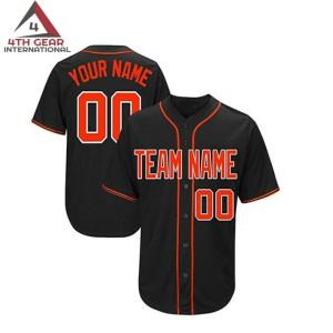 Wholesale baseball: Baseball Jerseys