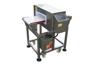 Wholesale General Industrial Equipment Design Services: Metal Detector MDC-300/100mm