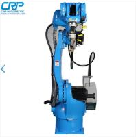 New Type Sell Well Welding Robot Automatic Mig Welding Robot