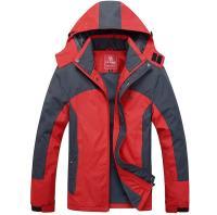 Jacket Outdoor Winter Jacket