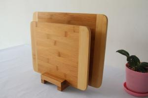 Wholesale cutting board: Bamboo Cutting Board