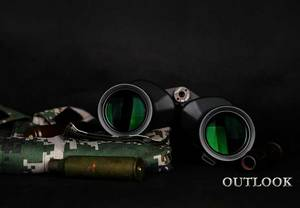 Wholesale military binoculars: 10x50 Military Binoculars 98 ,Best Value Excellent Stability New Style