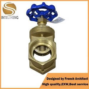 Wholesale brass valve: High Quality Brass Valves/Control Valves/Brass Gate Valve in China