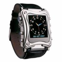 Sell mp4 watch