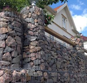Wholesale Other Wire Mesh: Wire Mesh Gabion
