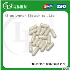 Wholesale Health & Medical: Factory OEM Cordyceps Capsule