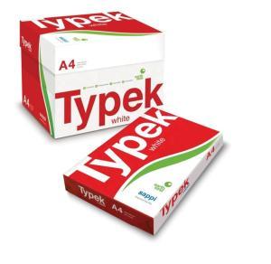 Wholesale Copy Paper: Typek Copy Paper
