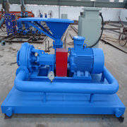 Wholesale mud mixing hopper: Jet Mud Mixer