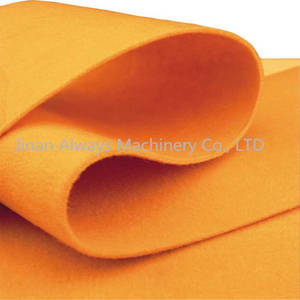 Wholesale mg felt: Bom Paper Making Felt, Paper Mill Used Press Felt