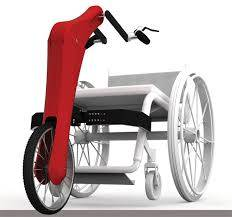 Wholesale e: E-Throne! New Version! 1 Second Folding Power Electric Wheelchair CE/FDA Approved