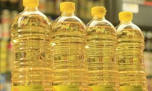 Wholesale Soybean Oil: Soybeans Oil