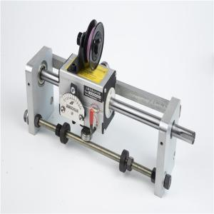 Wholesale slitting equipment: High Precision Linear Rolling Ring Drive GP15 Traverse Unit GP20