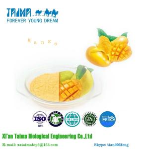 Wholesale sugar free cakes: Freeze Dried Mango Powder