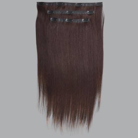 Sell Clip In Remy Human Extensions