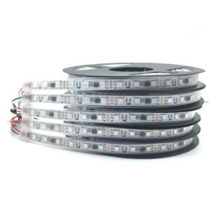 Wholesale ws2812b led strip: LED Strip
