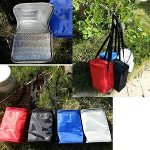 Wholesale can cooler: Can Cooler Bag