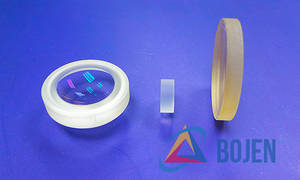 Wholesale bi-concave lenses: Double Concave Lens