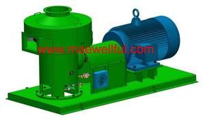 Wholesale vertical mill reducer: Vertical Ring Die Pellet Mills