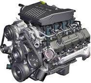 Wholesale other car: Premium Quality Used Car Engine & Other Used Car Parts