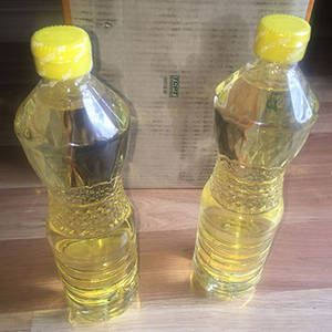 Wholesale refined corn oil: Refined Corn Oil (To Quality) From Ukraine