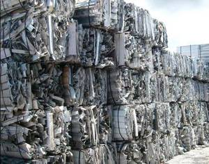 Wholesale aluminum: Cheap Aluminum Scrap