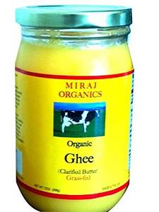 Wholesale Butter: Milk Cow Butter Ghee, Top Quality Anhydrous Milk Fat Ghee From Ukraine