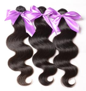 Wholesale hair closure: Unprocessed Virgin Human Brazilian Hair Full Front Lace Closure,Closure Human Hair Piece,Natural Bra