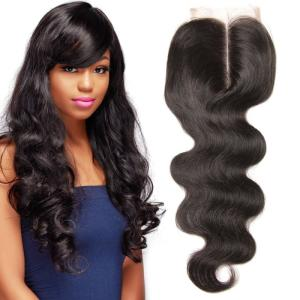 Wholesale virgin human hair extension: Brazilian Virgin Hair Body Wave 3 Bundles Remy Human Hair Weaves 100% Unprocessed Hair Extensions Na