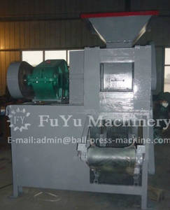 Wholesale charcoal stick: Hot Sale High Efficiency Charcoal Sawdust Stick Extruding Machine
