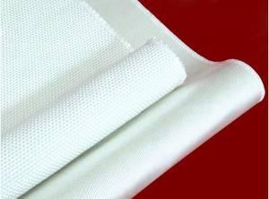 Wholesale pipe reinforcement repair bandage: Fiberglass Cloth