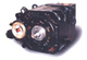 Sell traction motor(GE761A19)